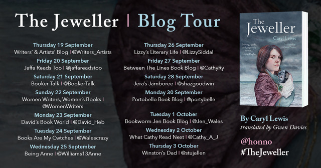 The_Jeweller_Blog_Tour_Poster